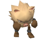 Primeape St.png