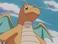 EP114 Dragonite de Drake.png