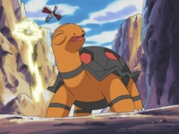 Archivo:EP334 Torkoal (2).png