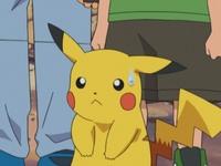Archivo:EP334 Pikachu.png