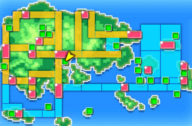 Malvalanova mapa.png