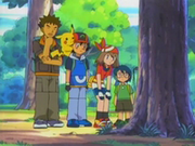 EP282 Centro Pokémon.png