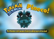 EP189 Pokémon