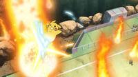 EP829 Pikachu usando Trepa meteoro dragón.jpg