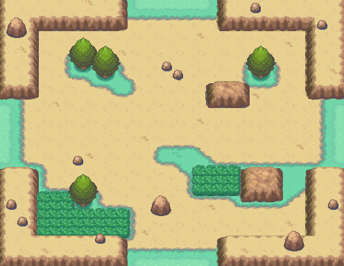 Archivo:Zona Safari Savannah (Johto) OCPA.png