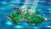 Isla Milos