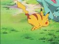 EP010 Pikachu usando placaje.png