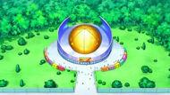 EP630 Concurso Pokemon de Asatsuki
