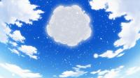 EP854 Smoochum usando nieve polvo (3).png