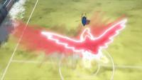 EP922 Hawlucha usando plancha voladora.png