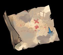 Archivo:Mapa viejo.png