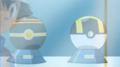 EP882 Lujo Ball y Ultra Ball.png