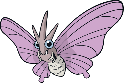 Archivo:Venomoth (dream world).png
