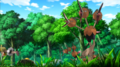 EP897 Dodrio.png