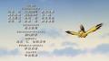 Miniatura de la versión de 20:20 4 abr 2010