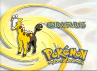 EP159 Pokémon.png