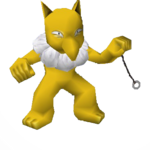 Hypno St.png
