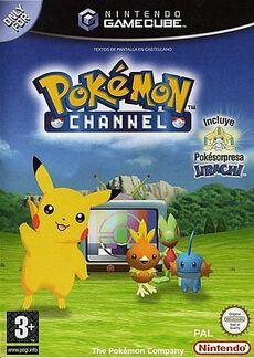 Caratula pokemon channel.jpg