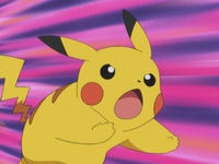 Archivo:EP314 Pikachu (2).jpg