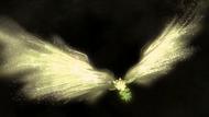 P10 Torres del Espacio y Tiempo expandiéndose al sonar Oración (2)