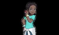 VS Ayudante de Prueba (chica) SL.png