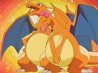 Archivo:EP255 Charizard (3).png