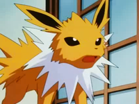 Archivo:EP228 Jolteon.png