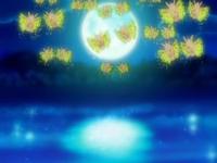 Archivo:EP542 Dustox bajo la luna llena en su rito.png