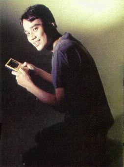 Archivo:Satoshi Tajiri 1990.jpg