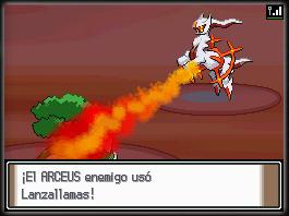 Archivo:Lanzallamas en Pokémon DPPt.png