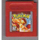 Cartucho Pokémon Rojo.jpg