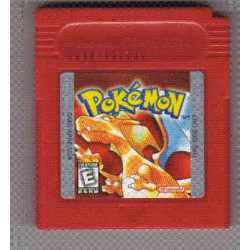 Archivo:Cartucho Pokémon Rojo.jpg