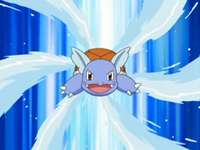 Archivo:EP546 Wartortle (3).png