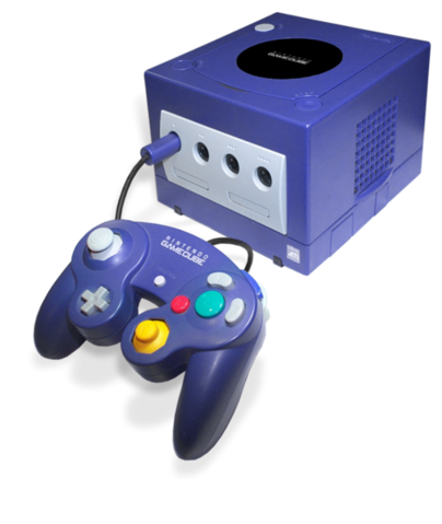 Archivo:GameCube.png