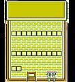 Miniatura de la versión de 15:42 24 jul 2009