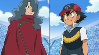 Archivo:EP658 Ash y Tobias.jpg