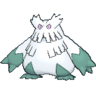 Abomasnow XY.png