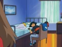 Archivo:EP277 Ash dormido.png