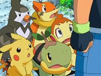 Archivo:EP550 Pokémon de Ash preocupados.png