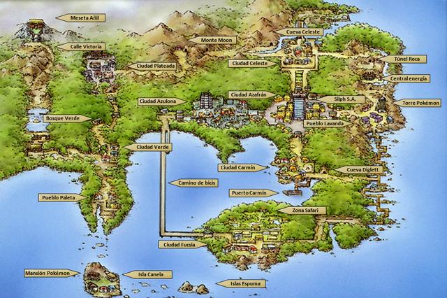 Archivo:Mapa de Kanto señalizado RFVH.png