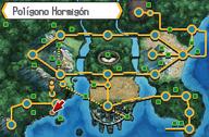 Polígono Hormigón mapa.png
