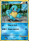Squirtle (HS Liberados TCG).png