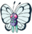 Butterfree (anime SO).png