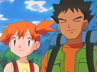 Archivo:EP184 Misty y Brock.png