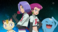 EP867 Team Rocket.png