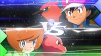 EP889 Ash vs Trovato.png