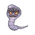 Arbok XY.png