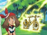 EP277 Pikachu destruyendo la bicicleta.jpg