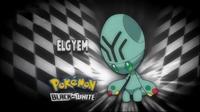 EP693 Quién es ese Pokémon.png