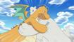 EP796 Dragonite VS Beartic.png